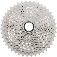 Shimano M4100 Deore 10 Speed MTB Cassette