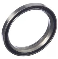 Cervelo Lower Headset Bearing  - 49mm Diameter x 6.5mm High