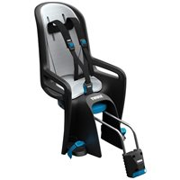 Thule Ride Along Child Seat