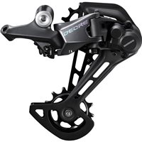 Shimano Deore RDM6100 12 Speed Rear Derailleur