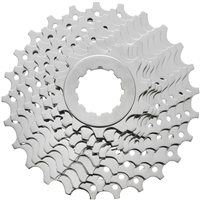 Shimano Tiagra 10 Speed Cassette CS-HG500