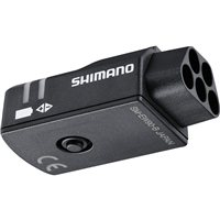 Shimano Di2 5 Port Junction (A) SM-EW90-B