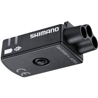 Shimano Di2 3 Port Junction (A) SM -EW90-A