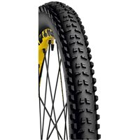 "Mavic Crossmax Charge 650b x 2.4"" Tyre"