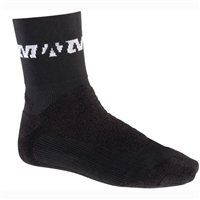 Mavic Inferno Sock - Black