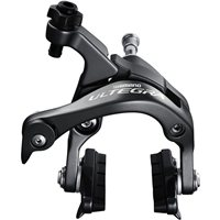 Ultegra 6800 Brake Calipers by Shimano