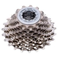 Shimano Ultegra 10 Speed School Boy Racing Cassette
