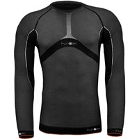 Funkier Winter Long Sleeve Thermal Base Layer