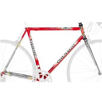 Colnago Master X-Light Frame - AD11  - Click to view a larger image