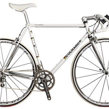 Colnago Master X-Light - PR99 | TotalCycling.com
