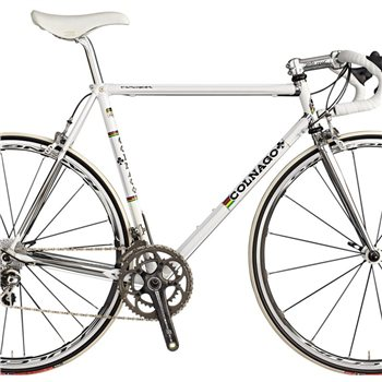 Colnago Master X-Light - PR99  - Click to view a larger image