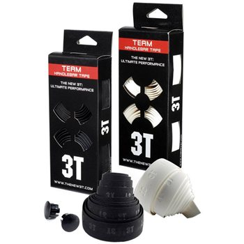 3T Team Soft Touch Handlebar Tape 1