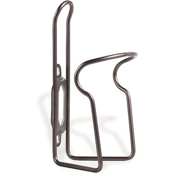 Blackburn Chicane Stainless Steel Bottle Cage  - Click to view a larger image