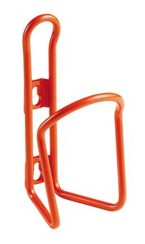 Bontrager Hollow Alloy Bottle Cage  - Click to view a larger image