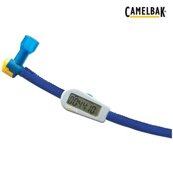 Camelbak Antidote Insulated Replacement Tube with Flow Meter  - Click to view a larger image