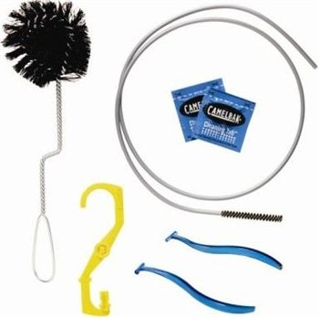 Camelbak Antidote Reservoir Cleaning Kit  - Click to view a larger image