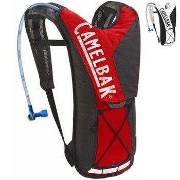 Camelbak Classic Hydration System  - Click to view a larger image