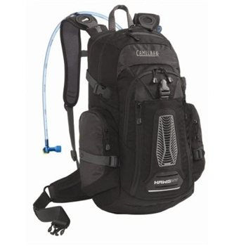 Camelbak Hawg NV Hydration System  - Click to view a larger image