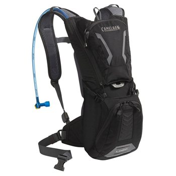 Camelbak Lobo 3.0l Hydration System   - Click to view a larger image