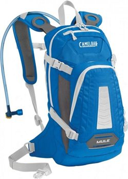 Camelbak Mule Hydration System  - Click to view a larger image