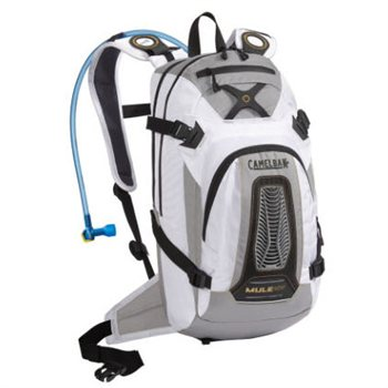 Camelbak Mule NV 3.0 Hydration System  - Click to view a larger image
