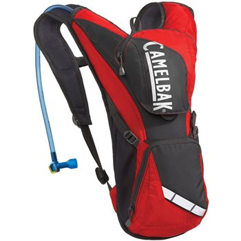 Camelbak Rogue Hydration System   - Click to view a larger image