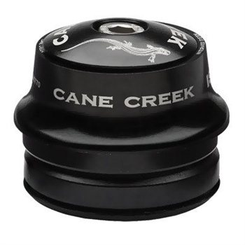 Cane Creek IS-3 Integrated Headset - 1 1/8  - Click to view a larger image