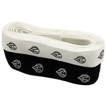 Cinelli Cotton Gel Handlebar Tape  - Click to view a larger image