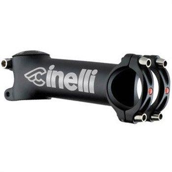 Cinelli Vai XL Alloy Road Bike Seatpost Black