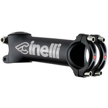Cinelli Graphis XL Stem - 31.8mm  - Click to view a larger image