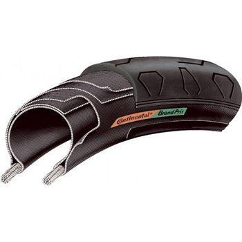 Continental Grand Prix Black Chili 26 x 1.1 MTB Tire  - Click to view a larger image