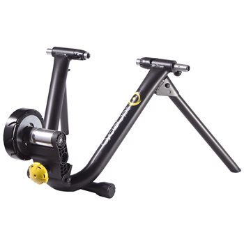 Cycleops Magneto Indoor Trainer  - Click to view a larger image