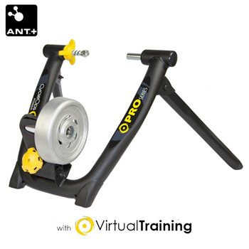 Cycleops Powerbeam Pro Trainer ANT + Model  - Click to view a larger image