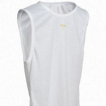 Defeet Un-D-Shurt Base Layer - Tank