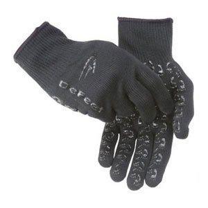 Defeet Dura Glove