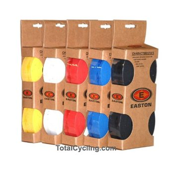 Easton Handlebar Tape  - Click to view a larger image