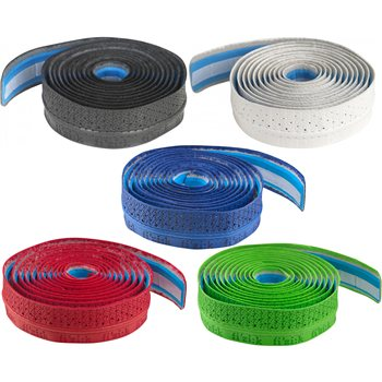 Fizik Performance 3mm Handlebar Tape - Tacky Touch  - Click to view a larger image