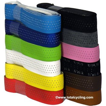 Fizik Superlight 2mm Handlebar Tape - Classic  - Click to view a larger image