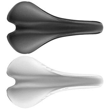 Fizik Vesta Ladies Saddle - Kium rail  - Click to view a larger image