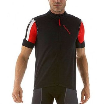 Giordana Life Style Raintex Gilet  - Click to view a larger image
