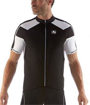 Giordana Silverline A658 Jersey  - Click to view a larger image