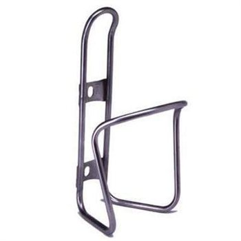 KingCage Stainless Steel Classic Bottle Cage  - Click to view a larger image
