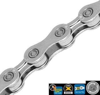 KMC X11 L 11 Speed Chain