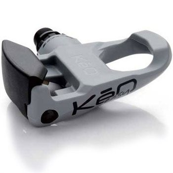 Look Keo Easy Pedals  - Click to view a larger image