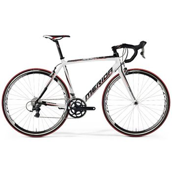 Merida Race Lite 904 - 2013  - Click to view a larger image