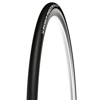 Michelin Pro 3 Grip Clincher Tire 700 x 23mm  - Click to view a larger image