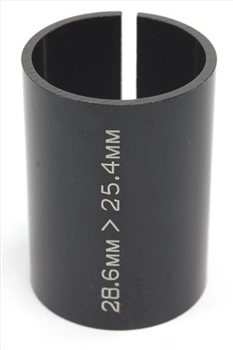MPart Ahead Stem Adapter Shim  - Click to view a larger image