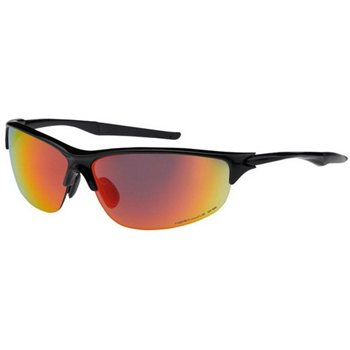Northwave Blade Sunglasses  - Click to view a larger image