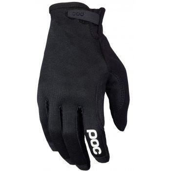 POC W13 Index Air Downhill Glove