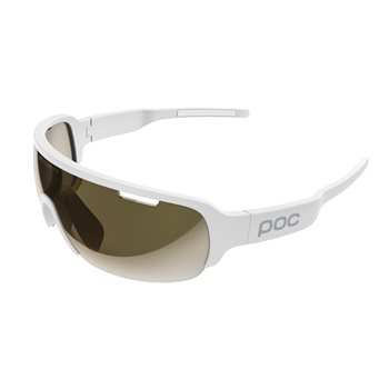 POC DO Half Blade Sunglasses  - Click to view a larger image